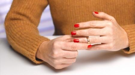 A leggyakoribb válóokok